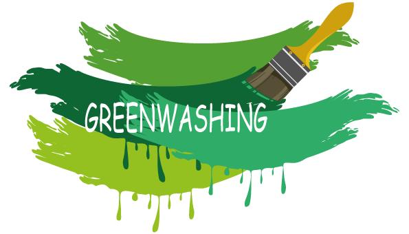 Greenwashing, ¿y eso, qué es? - Vamos a hacer algo por la tierra